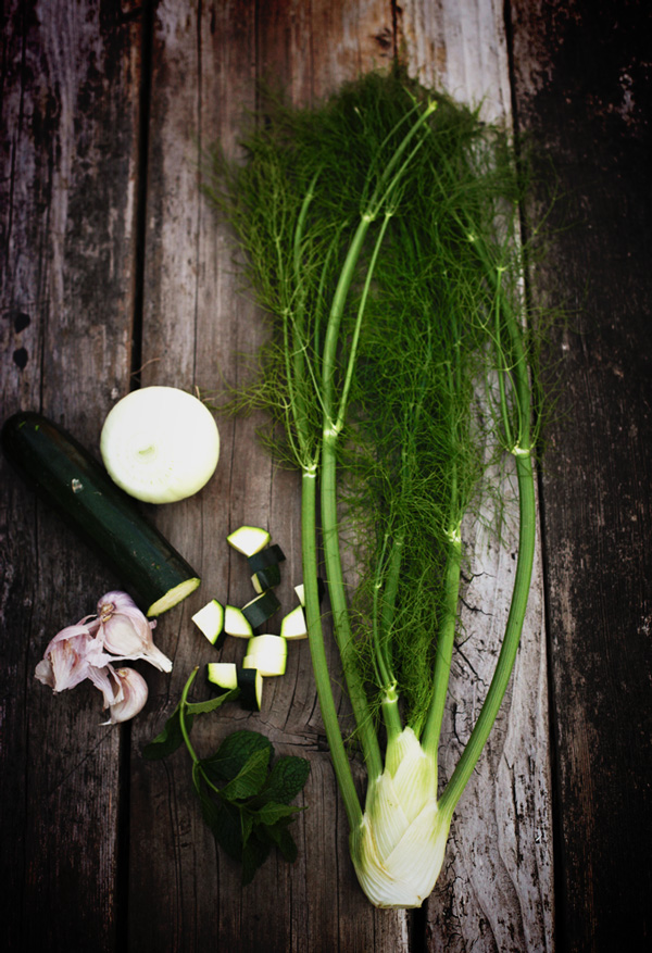 zucchini-soup-ingredients