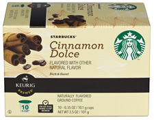 SBUX-CINNAMON-DOLCE-KCUP-10-S-1