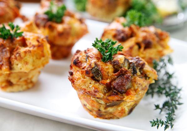 Strata-Muffins-Recipe-Currah